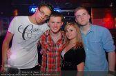 Havana Clubbing - Generationclub - Sa 30.04.2011 - 11