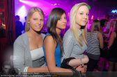 Havana Clubbing - Generationclub - Sa 30.04.2011 - 14