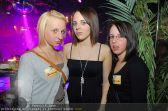 Havana Clubbing - Generationclub - Sa 30.04.2011 - 15