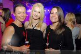 Havana Clubbing - Generationclub - Sa 30.04.2011 - 16
