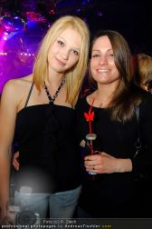 Havana Clubbing - Generationclub - Sa 30.04.2011 - 17