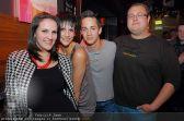 Havana Clubbing - Generationclub - Sa 30.04.2011 - 2
