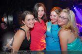 Havana Clubbing - Generationclub - Sa 30.04.2011 - 20