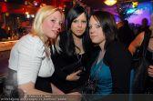 Havana Clubbing - Generationclub - Sa 30.04.2011 - 25