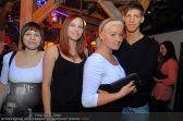 Havana Clubbing - Generationclub - Sa 30.04.2011 - 30