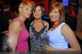 Havana Clubbing - Generationclub - Sa 30.04.2011 - 31