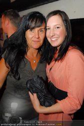 Havana Clubbing - Generationclub - Sa 30.04.2011 - 32
