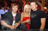 Havana Clubbing - Generationclub - Sa 30.04.2011 - 33