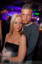 Havana Clubbing - Generationclub - Sa 30.04.2011 - 4