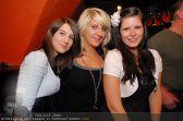 Havana Clubbing - Generationclub - Sa 30.04.2011 - 40