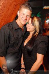 Havana Clubbing - Generationclub - Sa 30.04.2011 - 44