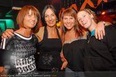 Havana Clubbing - Generationclub - Sa 30.04.2011 - 47
