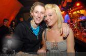 Havana Clubbing - Generationclub - Sa 30.04.2011 - 48