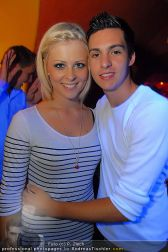 Havana Clubbing - Generationclub - Sa 30.04.2011 - 51