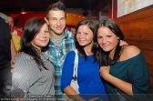 Havana Clubbing - Generationclub - Sa 30.04.2011 - 55