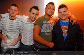 Havana Clubbing - Generationclub - Sa 30.04.2011 - 59