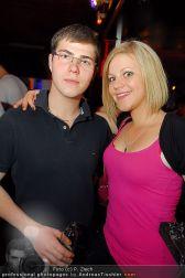 Havana Clubbing - Generationclub - Sa 30.04.2011 - 63
