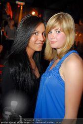 Havana Clubbing - Generationclub - Sa 30.04.2011 - 65