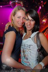 Havana Clubbing - Generationclub - Sa 30.04.2011 - 69