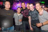 Havana Clubbing - Generationclub - Sa 30.04.2011 - 7