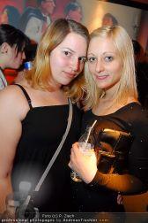 Havana Clubbing - Generationclub - Sa 30.04.2011 - 70