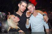 Havana Clubbing - Generationclub - Sa 30.04.2011 - 71
