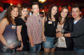 Havana Clubbing - Generationclub - Sa 30.04.2011 - 72
