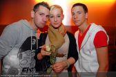 Havana Clubbing - Generationclub - Sa 30.04.2011 - 75