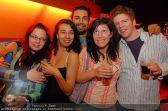 Havana Clubbing - Generationclub - Sa 30.04.2011 - 76