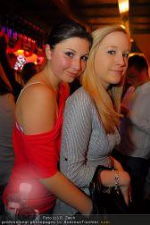 Havana Clubbing - Generationclub - Sa 30.04.2011 - 79