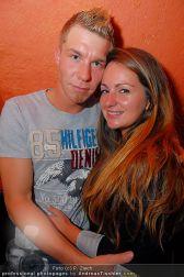 Havana Clubbing - Generationclub - Sa 30.04.2011 - 81