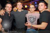 Havana Clubbing - Generationclub - Sa 30.04.2011 - 82