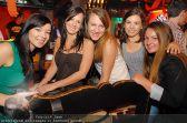 Havana Clubbing - Generationclub - Sa 30.04.2011 - 83