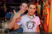 Havana Clubbing - Generationclub - Sa 30.04.2011 - 86