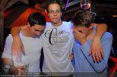 Havana Clubbing - Generationclub - Sa 30.04.2011 - 88