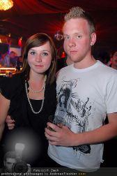 Havana Clubbing - Generationclub - Sa 30.04.2011 - 9