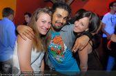 Havana Clubbing - Generationclub - Sa 30.04.2011 - 90
