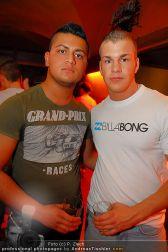 Havana Clubbing - Generationclub - Sa 30.04.2011 - 92