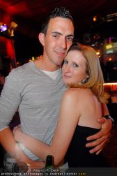 Havana Clubbing - Generationclub - Sa 30.04.2011 - 95