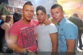 Havana Clubbing - Generationclub - Sa 30.04.2011 - 96