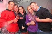 Zeltfest - Atzenbrugg - Fr 06.05.2011 - 108