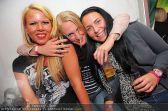 Zeltfest - Atzenbrugg - Fr 06.05.2011 - 11