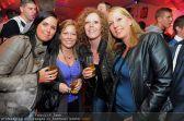 Zeltfest - Atzenbrugg - Fr 06.05.2011 - 111