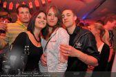 Zeltfest - Atzenbrugg - Fr 06.05.2011 - 115