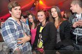 Zeltfest - Atzenbrugg - Fr 06.05.2011 - 13