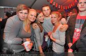 Zeltfest - Atzenbrugg - Fr 06.05.2011 - 16
