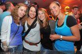 Zeltfest - Atzenbrugg - Fr 06.05.2011 - 3