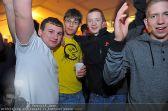 Zeltfest - Atzenbrugg - Fr 06.05.2011 - 40