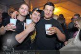 Zeltfest - Atzenbrugg - Fr 06.05.2011 - 45