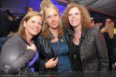 Zeltfest - Atzenbrugg - Fr 06.05.2011 - 64